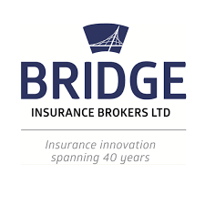 Bridge Insurance Brokers Ltd.